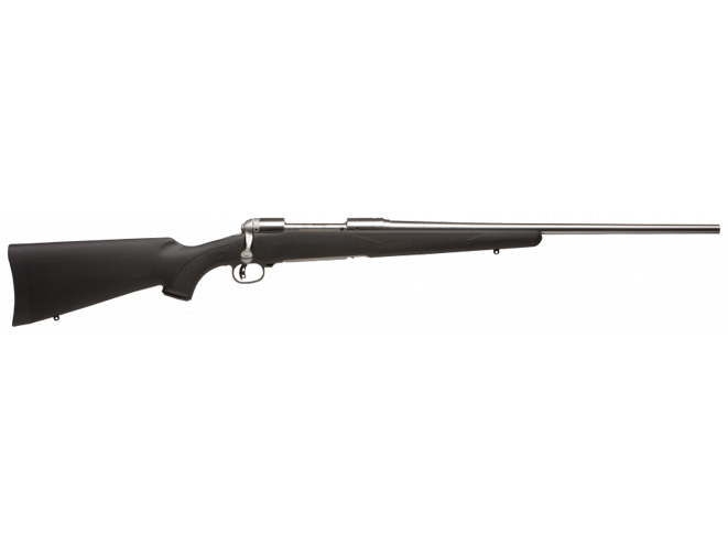 savage arms, savage arms 338 federal, 338 federal, 16 FCSS