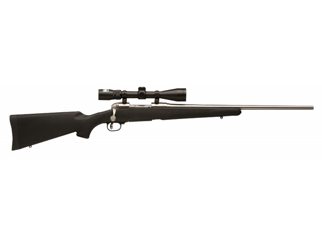 savage arms, savage arms 338 federal, 338 federal, 16 trophy hunter xp