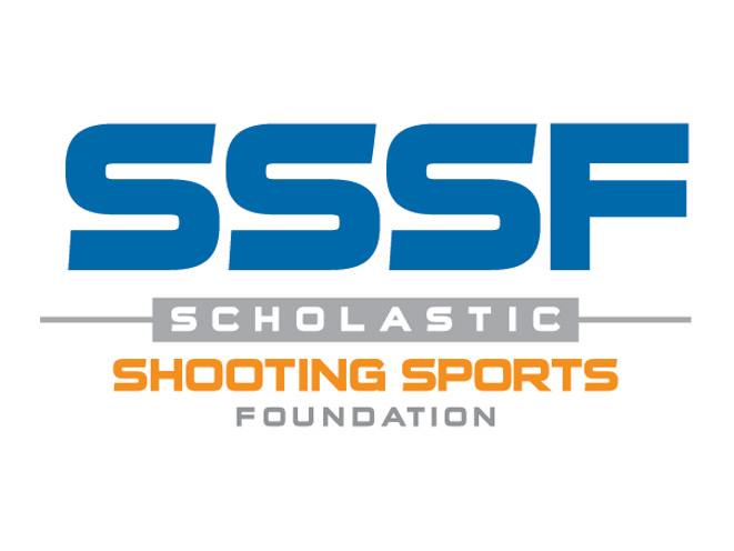 Scholastic Shooting Sports, Scholastic Shooting Sports foundation