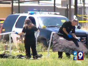armed robber, armed robbery, texas armed robber, robber