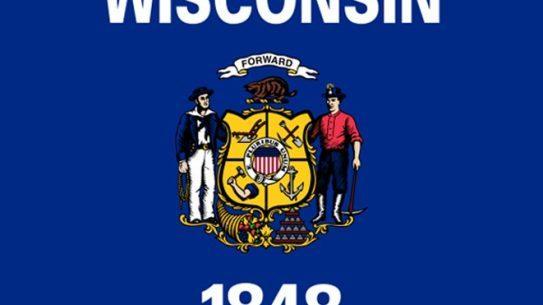 WISCONSIN, Senate bill 35, Wisconsin senate bill 35, 48-hour waiting period
