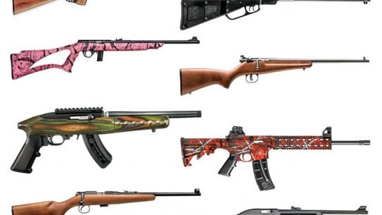 rimfire, rimfire rifles, youth rimfire rifles, youth rimfire, youth rifles, rimfire rifle