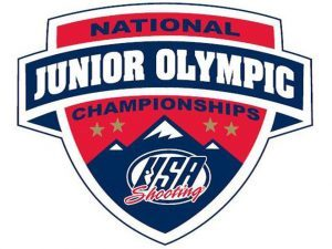 shotgun, shotguns, usa shooting, 2015 National Junior Olympic Championships