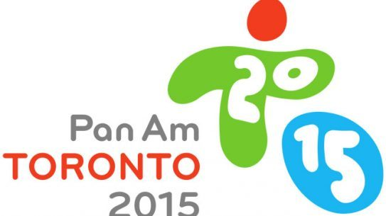 usa shooting, pan american games, 2015 pan american games