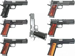 1911, 1911 PISTOLS, 1911 PISTOL, 1911 gun, 1911 guns, rock river arms, rock river arms 1911