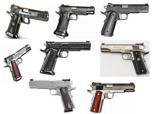 1911, 1911 pistol, 1911 pistols, 1911 gun, 1911 guns, 1911 competition shooting, 1911 competitive shooting, 1911 competition gun