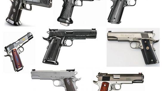 1911, 1911 pistol, 1911 pistols, 1911 gun, 1911 guns, 1911 competition shooting, 1911 competitive shooting, 1911 competition gun