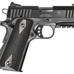 rimfire, rimfires, compact rimfire handguns, compact rimfire handgun, rimfire handgun, rimfire handguns, american tactical gsg 922