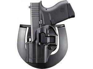 BLACKHAWK!, BLACKHAWK! holsters, BLACKHAWK! holster, blackhawk! glock 43, glock 43, glock 43 holster