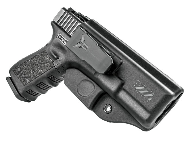 glock, glock 43, glock 43 holsters, glock 43 holster, glock 43 accessories, blade-tech klipt