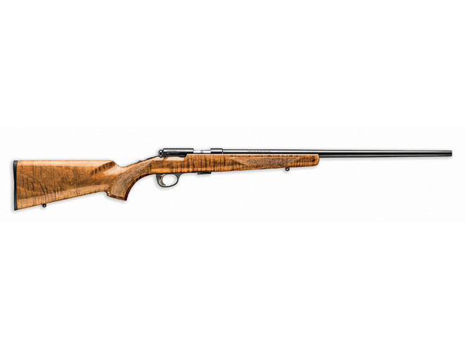 rifles, rifle, rimfire rifle, rimfire rifles, rimfire gun, rimfire guns, .22 rimfire rifle, .22 rimfire rifles, browning t-sport sporter maple