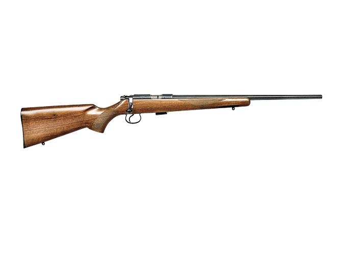 rifles, rifle, rimfire rifle, rimfire rifles, rimfire gun, rimfire guns, .22 rimfire rifle, .22 rimfire rifles, cz 455 american