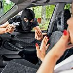 carjacker, carjacking, carjacker self-defense, carjacking self-defense, carjackers, carjacking crime, carjacker crime