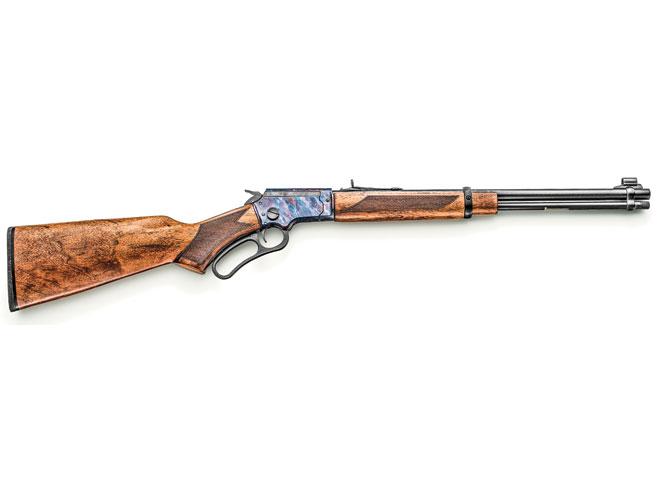 rifles, rifle, rimfire rifle, rimfire rifles, rimfire gun, rimfire guns, .22 rimfire rifle, .22 rimfire rifles, chiappa LA322 deluxe