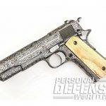 combat handguns, historical handguns, history handguns, history handgun, historical gun, historical guns, historical handgun, colt 1911