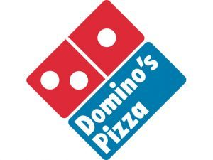 domino's driver, domino's, domino's pizza guns, domino's pizza gun policy