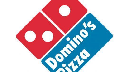 domino's driver, domino's, domino's pizza guns, domino's pizza gun policy