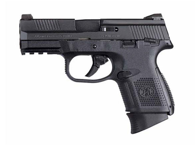 desantis, desantis gunhide, desantis holster, desantis gunhide holster, FNH FNS-9/40 Compact