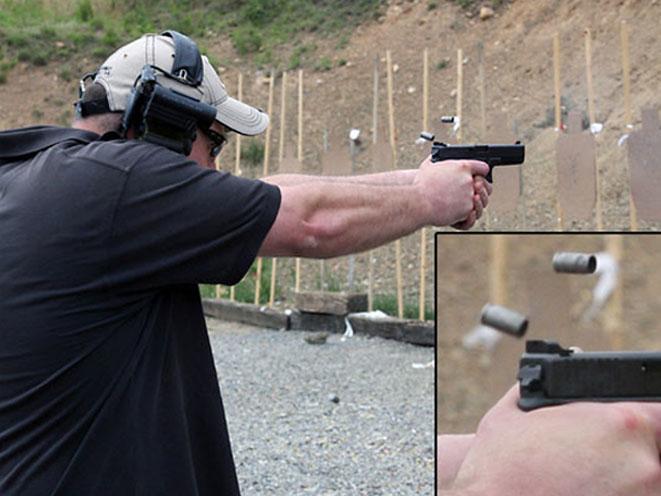 Gadget Striker Control Device, glock, Gadget Striker Control Device glock, pistol-training.com gadget striker control device, pistol-training.com gadget