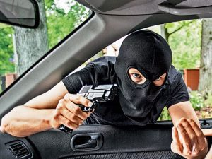 carjacking, carjackers, georgia carjacking, georgia carjackers