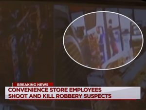 ARMED ROBBERS, HOUSTON ARMED ROBBERS, HOUSTON ARMED ROBBERY, ARMED ROBBERY