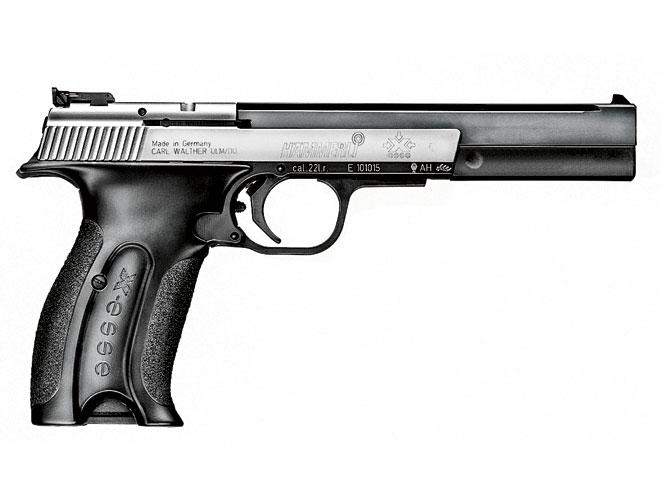 rimfire, rimfires, rimfire guns, rimfire gun, rimfire handguns, rimfire handgun, hammerli x-esse