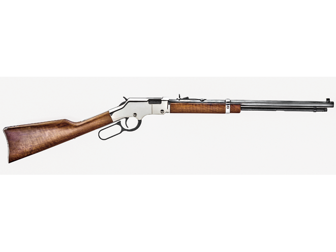 rifles, rifle, rimfire rifle, rimfire rifles, rimfire gun, rimfire guns, .22 rimfire rifle, .22 rimfire rifles, henry silver boy