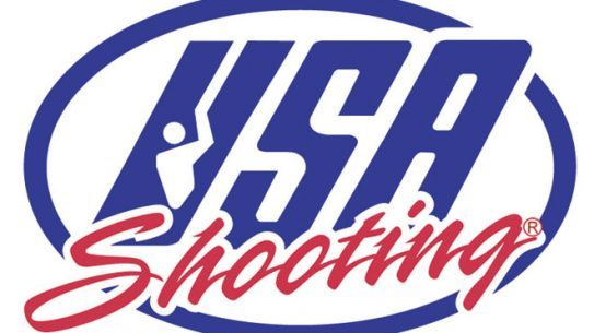 usa shooting, junior world cup, usa shooting junior world cup