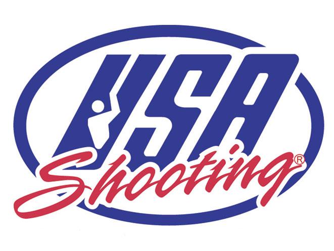 usa shooting, junior world cup, usa shooting junior world cup
