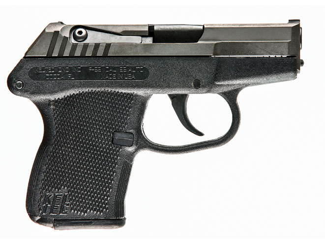 pistol, pistols, pocket pistol, pocket pistols, classic pocket pistol, classic pocket pistols, new pocket pistol, new pocket pistols, kel-tec P-32