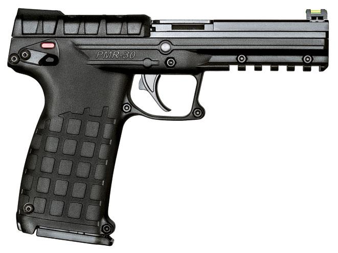 rimfire, rimfires, rimfire guns, rimfire gun, rimfire handguns, rimfire handgun, kel-tec pmr-30