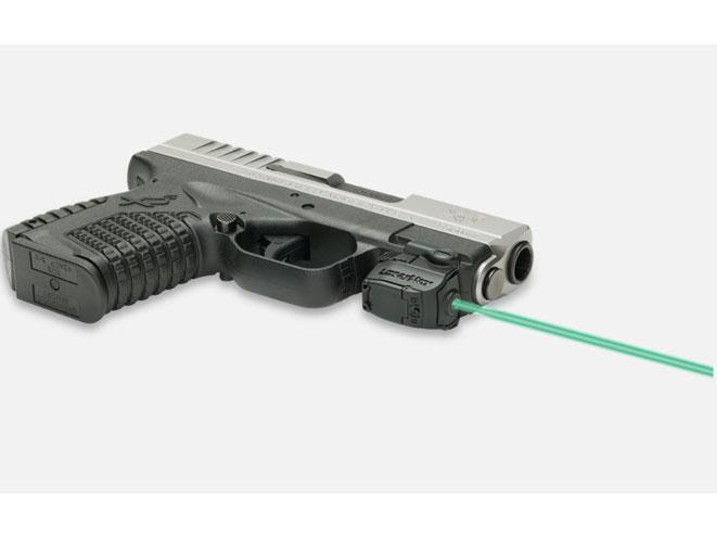 LaserMax Micro-2-G Green Laser Sight, lasermax, micro-2-g, micro-2-g sight, micro-2-g green laser, micro-2-g laser, micro-2-g green laser sight