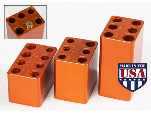 Lyman Ammo Checkers, lyman, ammo checkers, ammo, ammunition