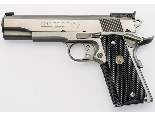 1911, 1911 pistol, 1911 pistols, 1911 gun, 1911 guns, 1911 competition shooting, 1911 competitive shooting, 1911 competition gun, Colt Gold Cup