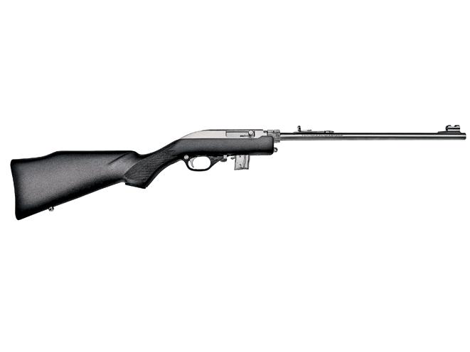 rifles, rifle, rimfire rifle, rimfire rifles, rimfire gun, rimfire guns, .22 rimfire rifle, .22 rimfire rifles, marlin 70pss