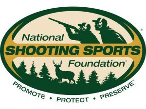 nssf, national shooting sports foundation