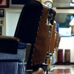 falah barbershop, philly barbershop, it happened to me, barbershop shooting