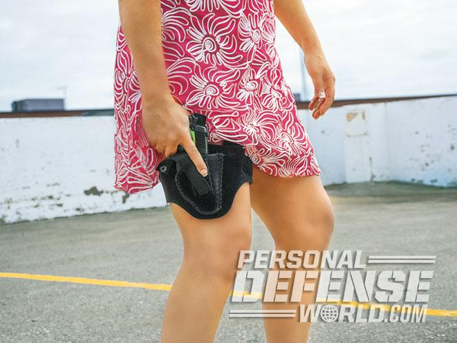 holster, holsters, concealed carry holster, concealed carry holsters, ccw holster, ccw holsters, concealed carry holsters women, concealed carry holsters ladies only, ladies only ccw holster, ladies only ccw holster, thigh holsters