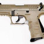 RIMFIRE, RIMFIRE PISTOL, RIMFIRE GUN, RIMFIRE HANDGUN, RIMFIRE GUNS, RIMFIRE GUN