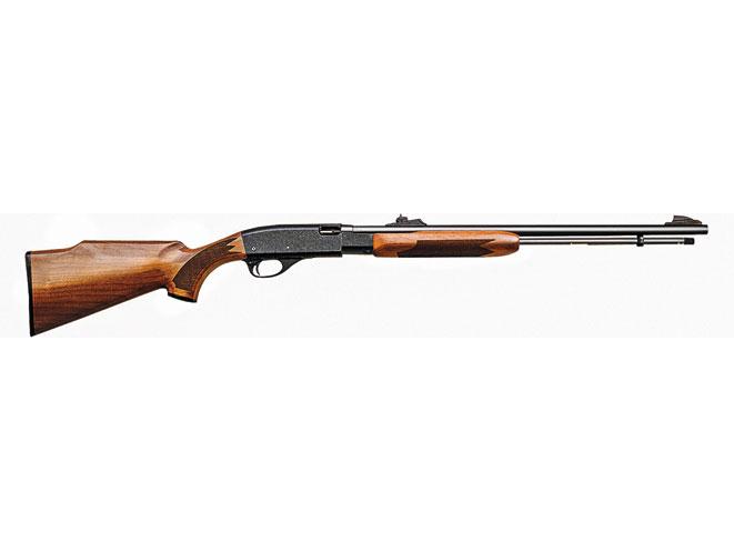 rimfire, rimfire rifle, rimfire rifles, classic rimfire rifles, remington 572 BDL Fieldmaster