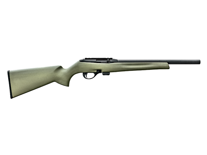 rifles, rifle, rimfire rifle, rimfire rifles, rimfire gun, rimfire guns, .22 rimfire rifle, .22 rimfire rifles, remington 597-HB