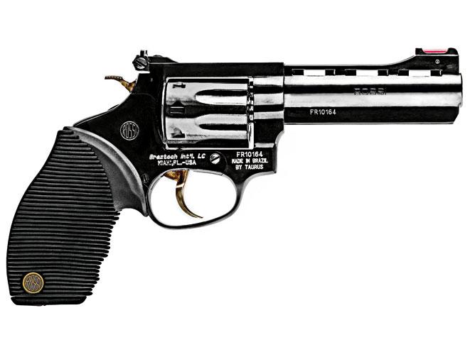 rimfire, rimfires, rimfire guns, rimfire gun, rimfire handguns, rimfire handgun, rossi R98104