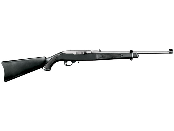rifles, rifle, rimfire rifle, rimfire rifles, rimfire gun, rimfire guns, .22 rimfire rifle, .22 rimfire rifles, ruger 10/22 takedown