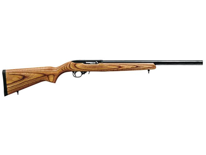 rifles, rifle, rimfire rifle, rimfire rifles, rimfire gun, rimfire guns, .22 rimfire rifle, .22 rimfire rifles, ruger 10/22 target
