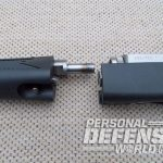 ruger, rugers, ruger 10/22, ruger 10/22 takedown, 10/22 takedown, ruger 10/22 takedown components