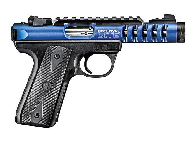 rimfire, rimfires, compact rimfire handguns, compact rimfire handgun, rimfire handgun, rimfire handguns, ruger 22/45
