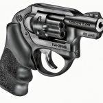 rimfire, rimfires, compact rimfire handguns, compact rimfire handgun, rimfire handgun, rimfire handguns, ruger LCR