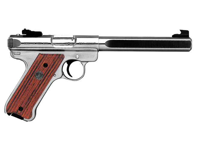 rimfire, rimfires, rimfire guns, rimfire gun, rimfire handguns, rimfire handgun, ruger mark iii competition