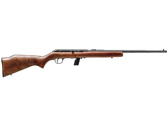 rimfire, rimfire rifle, rimfire rifles, classic rimfire rifles, savage 64 G