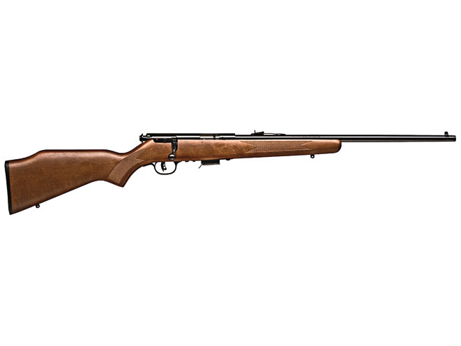 rimfire, rimfire rifle, rimfire rifles, classic rimfire rifles, savage 93 G